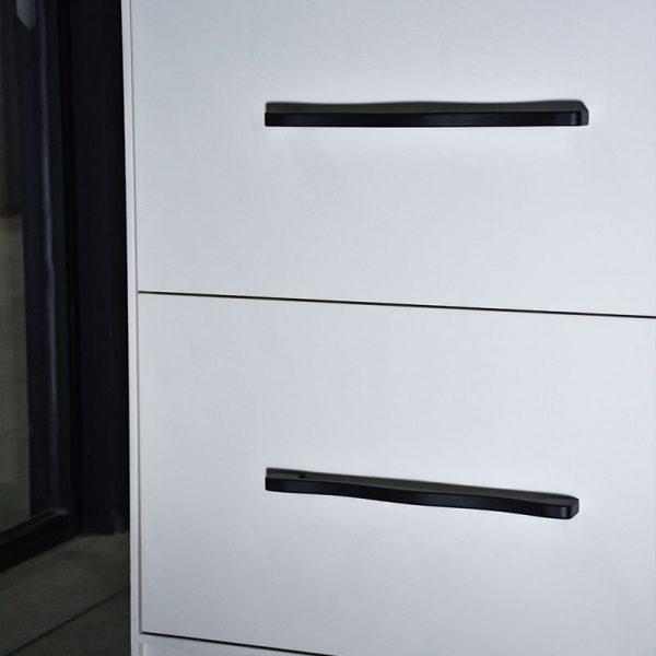 فایل های شرکت کوروز