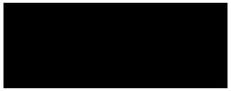 logo asli